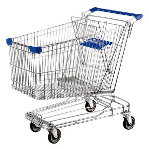 RADIAN TROLLEY SMALL - ASIA