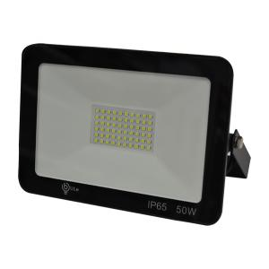 B LITE 50W AC FLOOD LIGHT