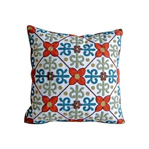 PILLOW WITH FOAM - DESIGN
