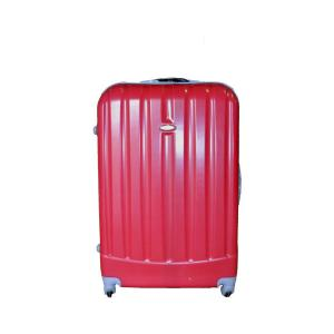WENZHOU TROLLEY CASE - HARD - F140C - 24