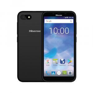 HISENSE INFINITY E7 MOBILE PHONE
