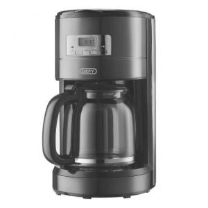 DEFY NOX COFFEE MAKER - KM630S