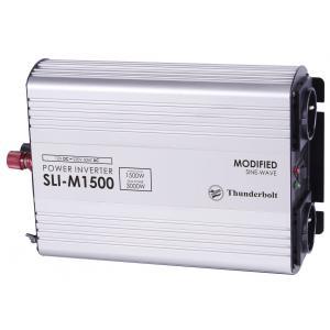 T-BOLT SOLAR INVERTERS -  SLI-M1500