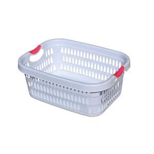RADIAN LAUNDRY BASKET - RECTANGLE SMALL