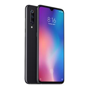 XIAOMI MOBILE PHONES Mi 9 - BLACK