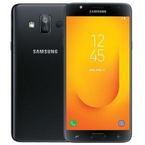 SAMSUNG GALAXY J7 DUO - J720