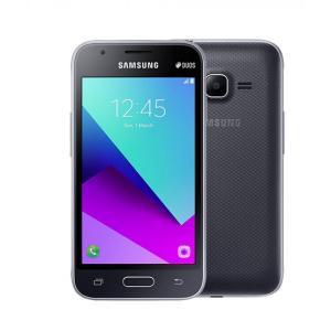 SAMSUNG GALAXY J1 MINI PRIME DUAL SIM PHONE - SM-J106