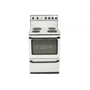 SUPERIOR COOKER PRINCESS DELUXE - 2STD SOLID