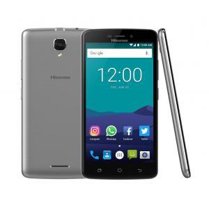HISENSE MOBILE PHONE - T5 PLUS