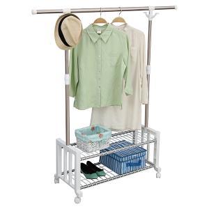 RADIAN MULTIPURPOSE CLOTHES HANGER - YLT-0317B