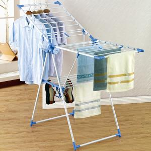 RADIAN MULTIPURPOSE CLOTHES RACK - YLT-0501E
