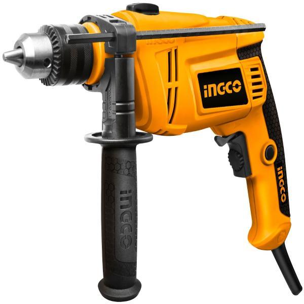INGCO IMPACT DRILL - 750W