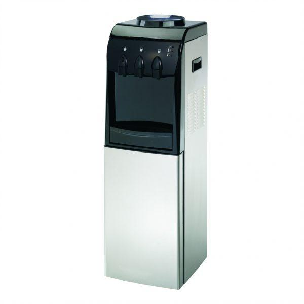 MIDEA WATER DISPENSER WITH CABINET - MYL833S