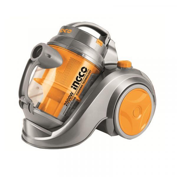 INGCO VACUUM CLEANER - 2000W